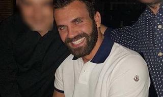 Πένθος στο Αγρίνιο - Γνωστός πολιτικός μηχανικός ο άνδρας που έπεσε από στέγη και σκοτώθηκε