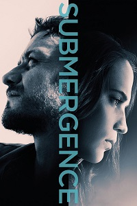 Watch Submergence Online Free in HD