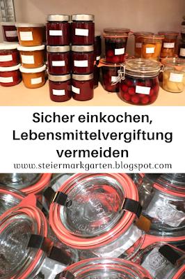 sicher-einkochen-selber-einwecken-Pin-Steiermarkgarten