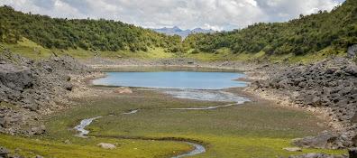 santuario-nacional-ampay