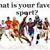 Olahraga Untuk Membantu Menambah Tinggi Badan Orang Dewasa