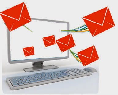 email, email marketing, email marketing world, Internet marketing world with email, pawan seo world, pawan sharma  bhardwaj, google seo expert, google seo, tech boy, google experts ,digital marketing expert, email marketing expert