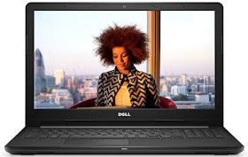 top laptops buy budget uk cheap netbooks frugal dell laptop