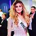 Mariam Habach logra su primer triunfo en Miss Universo