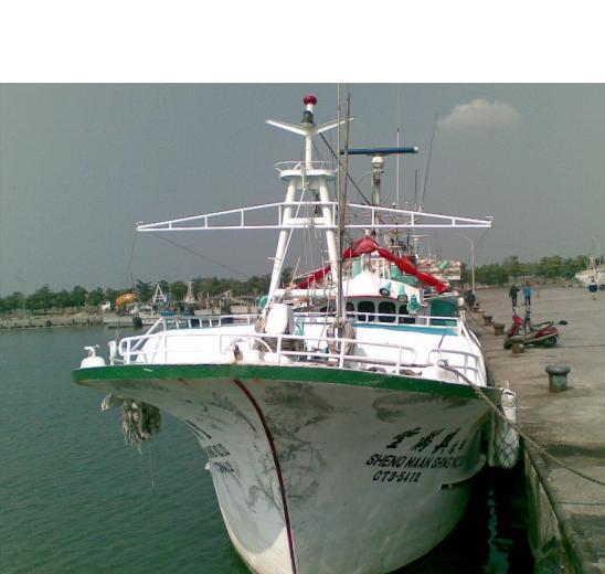 Lowongan Pekerjaan 2013 Wilayah Surabaya Info Terbaru 2016 Info Harian Terbaru Lowongan Kerja Indosat Terbaru 2013 Informasi Lowongan Kerja Terbaru