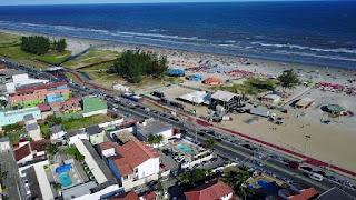 Obras de drenagem no Boqueirão Norte devem começar  nesse mês