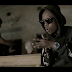 Video ~ Salmin Swaggz - Less (feat. Young Lunya & Con Boi)