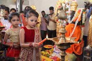Agalya Tamil Movie Launch Stills  0041.jpg