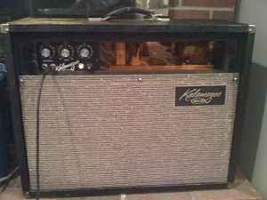 Bass Guitar Amp Craigslist : craigslist vintage guitar hunt kalamazoo tube amp in boston area for 299 ~ Hamham.info Haus und Dekorationen