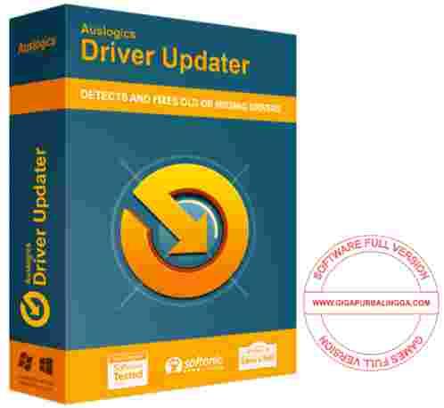 TweakBit Driver Updater Full Version ~ MF Bot - Get Unlimited Full