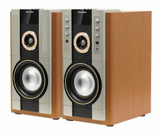 Speaker Polytron PAS 61M