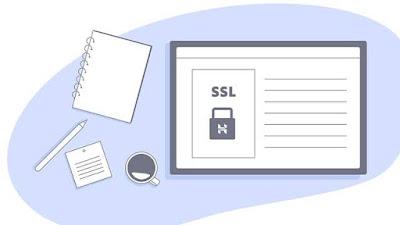 SSL%2Bsertifikas%25C4%25B1%2Bneden%2Bkullanmam%25C4%25B1z%2Bgerekir