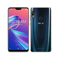 The phone is priced at Rs 13,999 for the 6GB RAM/ 64GB storage variant.    Asus Zenfone Max Pro M2 is one of the best capable gaming smartphones in the mid-range segment. It is the successor of its previous brother Zenfone Max Pro M1 and it is a very well build smartphone.    It is equipped with 6 GB of RAM and Snapdragon 660 processor which makes it a very capable smartphone to handle most of the high-end games. But we are talking about PUBG here, with the Snapdragon 660 coupled with the Adreno 512 GPU PUBG is very fun to play in this smartphone. The smartphone sports a 6.26-inch FHD+ display with a notch which increases the visualization for the game. It also comes with a battery capacity of a huge 5000 mAh. So the Zenfone Max Pro M2 is another very good device when it comes to gaming.