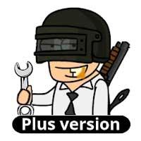 تحميل برنامج PUB Gfx+ Tool النسخة المدفوعة  مجاناا برابط مباشر