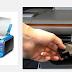 Tips Dan Trick Merawat Printer Agar Tidak Cepat Rusak Dan Awet - Cinta Teknologi