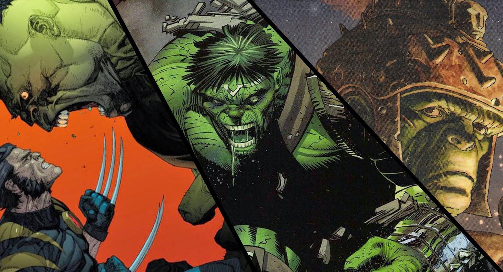 planet hulk movie - HD1600×866