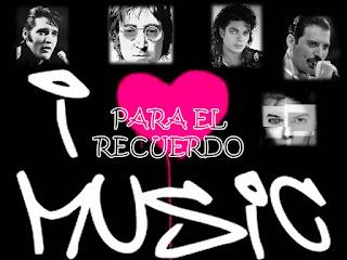 http://misqueridoscuadernos.blogspot.com.es/2016/01/musicos-para-el-recuerdo.html
