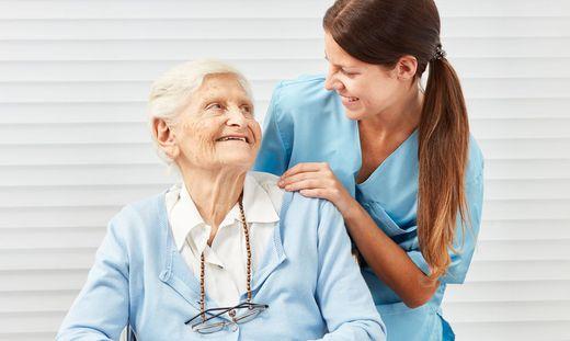 home-medical-care-services-dubai