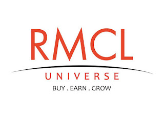 RMCL plan - news ,updates ,happenings