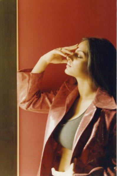 Film Star Saima Scandal 57