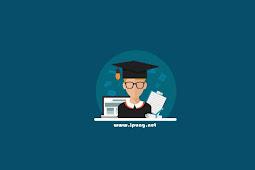 7 Hal yang Wajib Kita Siapkan, Jika Ingin dapat Beasiswa dengan Mudah