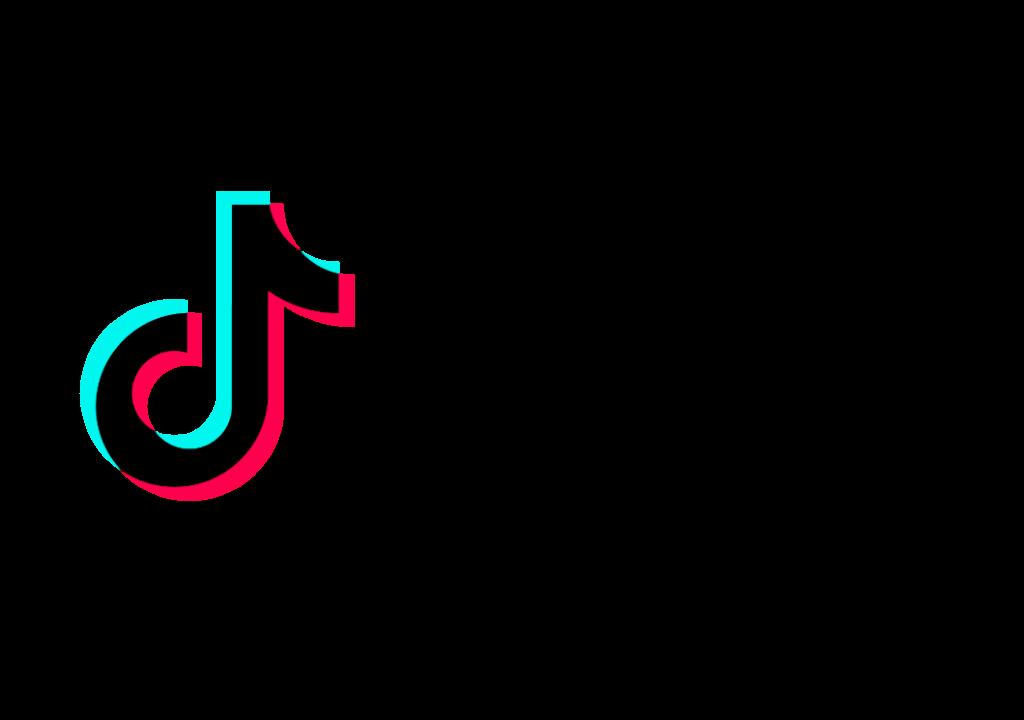 Tiktok Viral, Tiktok Hits, Lagu Tiktok jedag jedug, download tiktok, tiktok downloader, tiktok apk, lagu tiktok sedih, lagu tiktok galau, lagu dj tiktok, dj viral