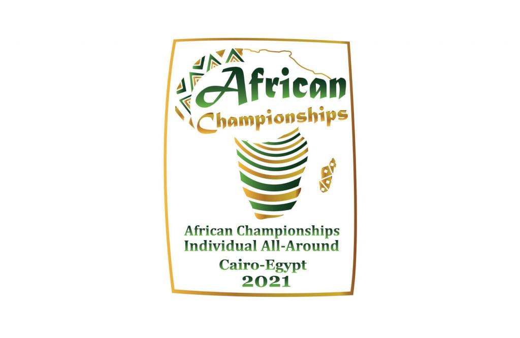 الدورة التأهيلية للألعاب الاولمبية: الجزائر حاضرة بسبع رياضيين
