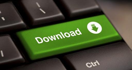 Halaman Download- MenikahMuda