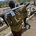 Cattle herdsmen attack village in Kaduna State kill over 20 people
