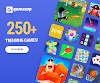 Play Games   Kids Games   Online Free Games   Html 5  games