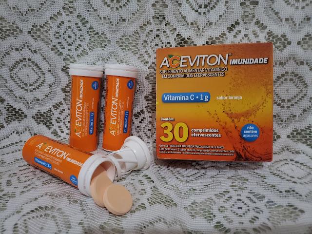 ビタミンC 錠剤