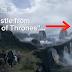 Αυτό το video έγινε viral | Τα Μετέωρα ενέπνευσαν και το Game of Thrones