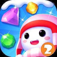 Ice Crush 2 – Winter Surprise Mod Apk