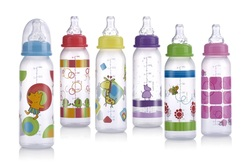 Free bottle of Diaper Baby -www.howsheknowsthatc.om -freebies, sample, bottle