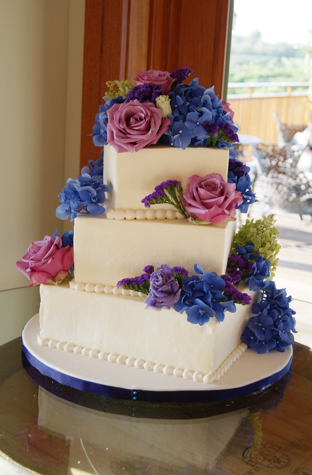 wedding cakes north fork long island fork island wedding resources be nourished 25124