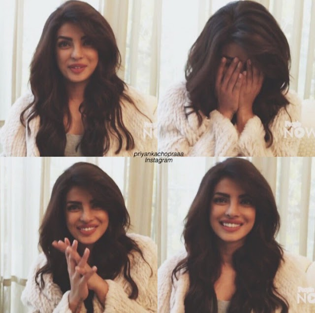 This is how much priyanka chopra & virat kohli earn per post of instagram || they are top 2 Indian who's earn most from insta per post  -Classy colouR