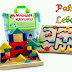 Mainan Anak Murah Paket Hemat 5