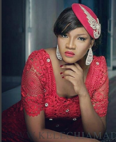 omotola jalade in 2005
