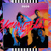 "5 Seconds Of Summer Score No. 1 Album Worldwide With ""Youngblood"""