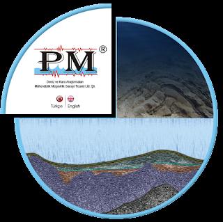 PM Deniz ve Kara Araştırmaları