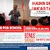 HR for School - Workshop Manajemen SDM untuk Lembaga Pendidikan