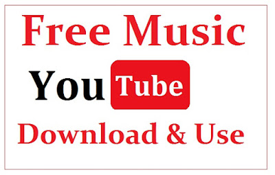 Youtube Video Ke Liye Free Music Kaise Downlaod Kare- Tips In Hindi