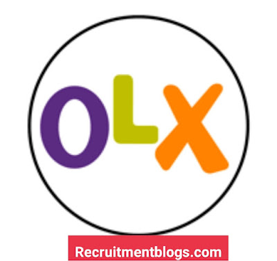 HR Intern At OLX Egypt