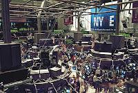 saham syariah, investasi saham syariah, saham, keuntungan saham syariah, daftar investasi saham syariah, daftar saham