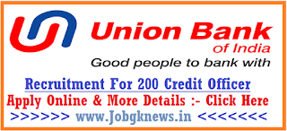 http://www.jobgknews.in/2017/10/union-bank-of-india-recruitment-2017_18.html