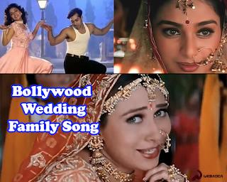 14 Bollywood Wedding Songs Non Stop Hindi Shaadi Songs Collection Part 2
