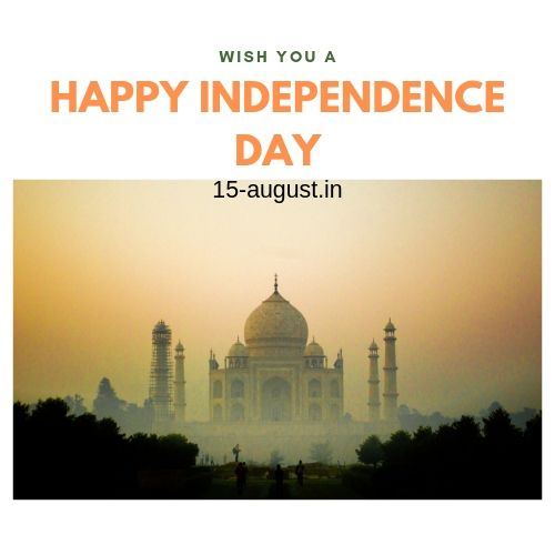15 august hd image