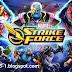 MARVEL Strike Force MOD APK V3.6.1