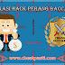Aplikasi Hack Perang Baccarat Ampuh