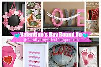 Kumpulan Gambar Valentine 39